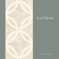 Обои Seabrook каталог Lux Decor
