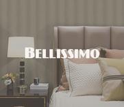Обои Calcutta Bellissimo 1 - фото