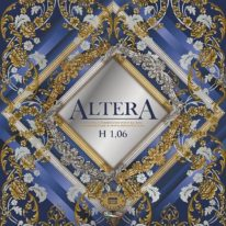 Обои Decori & Decori каталог Altera