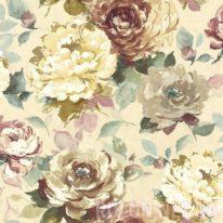 Обои Wallquest Villa Rosa AG90005 - фото