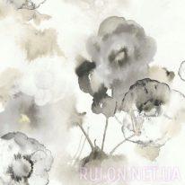 Обои Wallquest Villa Rosa AG90200 - фото