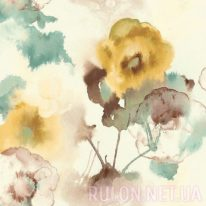 Обои Wallquest Villa Rosa AG90203 - фото