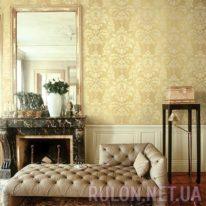 Обои Wallquest Casa Fiori - фото 6