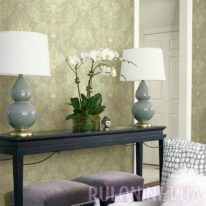 Обои Wallquest Casa Fiori - фото 8