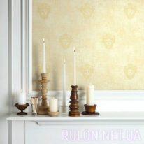 Обои Wallquest Casa Fiori - фото 10