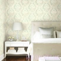 Обои Wallquest Casa Fiori - фото 11