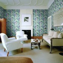 Обои Wallquest Villa Toscana - фото 4