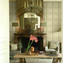 Обои Wallquest Villa Toscana - фото 7