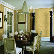 Обои Wallquest Villa Toscana - фото 8