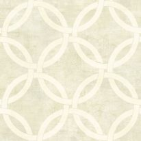 Обои Seabrook Lux Decor LD80210 - фото