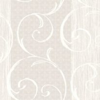 Обои Seabrook Lux Decor LD80610 - фото
