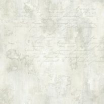 Обои Seabrook Lux Decor LD81007 - фото