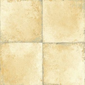 Обои Seabrook Lux Decor LD81205 - фото