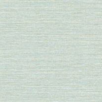 Обои Seabrook Lux Decor LD81604 - фото
