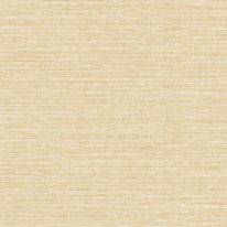 Обои Seabrook Lux Decor LD81605 - фото