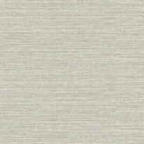 Обои Seabrook Lux Decor LD81609 - фото