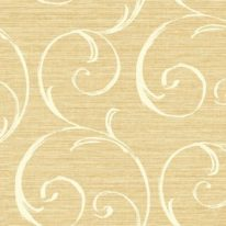 Обои Seabrook Lux Decor LD82005 - фото