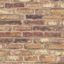 Обои Wallquest Vintage Home II MV81401 - фото