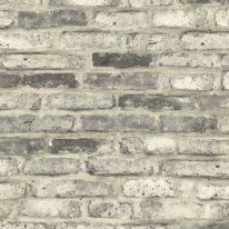 Обои Wallquest Vintage Home II MV81407 - фото
