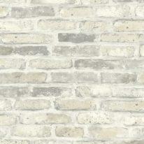 Обои Wallquest Vintage Home II MV81408 - фото