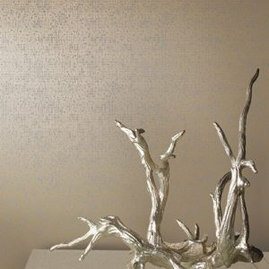 Обои York Modern Metals YDSC37INTERACTIVENW3512 - фото