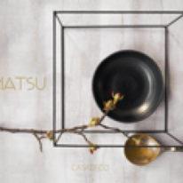 Обои Casadeco Natsu - фото