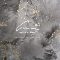 Обои York каталог Aviva Stanoff