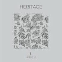Обои Limonta Heritage - фото