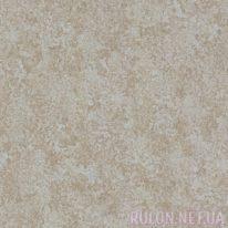 Обои Decori & Decori Carrara 082635 - фото