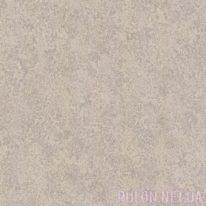 Обои Decori & Decori Carrara 082638 - фото