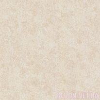 Обои Decori & Decori Carrara 082639 - фото
