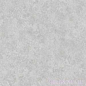 Обои Decori & Decori Carrara 082641 - фото