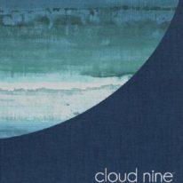 Обои York каталог Cloud Nine