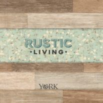 Обои York Rustic Living - фото