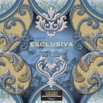 Обои Emiliana каталог Esclusiva
