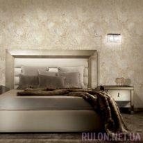 Обои Decori & Decori Carrara - фото 9