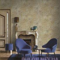 Обои Emiliana Valentin Yudashkin Limited Edition - фото 11