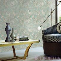 Обои Decori & Decori Carrara - фото 10