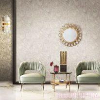 Обои Decori & Decori Carrara - фото 11