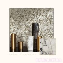 Обои Decori & Decori Carrara - фото 12