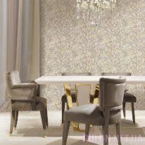 Обои Decori & Decori Carrara - фото 13