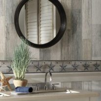 Обои York Rustic Living - фото 15