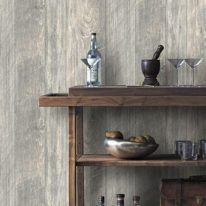 Обои York Rustic Living - фото 16