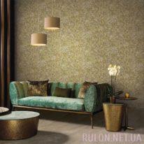 Обои Decori & Decori Carrara - фото 15