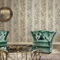Обои Decori & Decori Carrara - фото 17