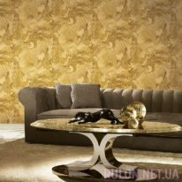 Обои Decori & Decori Carrara - фото 1