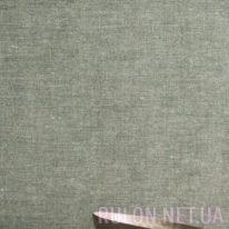 Обои BN International Linen Stories - фото 1