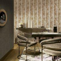 Обои Decori & Decori Carrara - фото 19