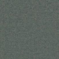 Обои BN International Linen Stories 219640 - фото