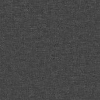 Обои BN International Linen Stories 219641 - фото